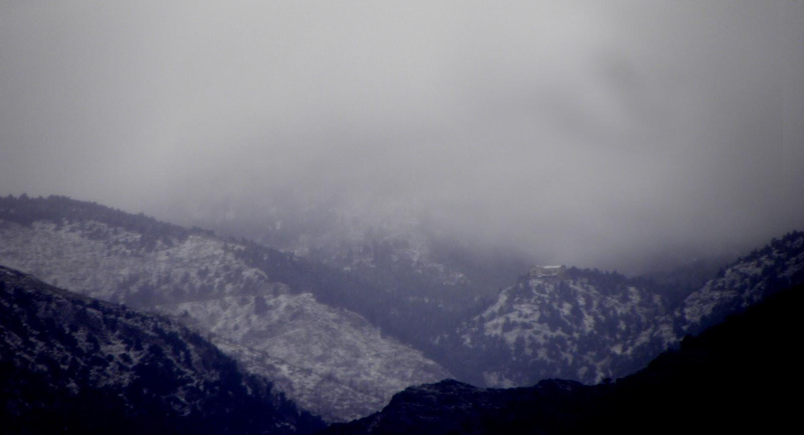 Αποτέλεσμα εικόνας για χιονοκουρτινες