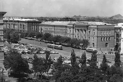 Donetsk années 60, GoToDonetsk