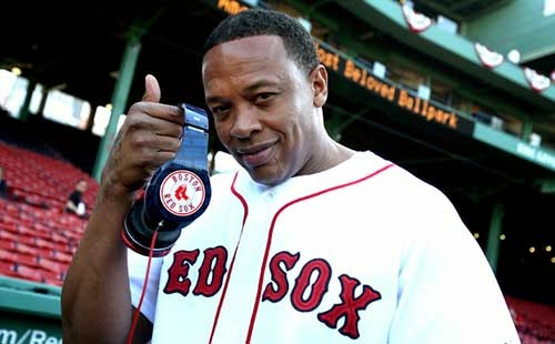 Dr. Dre, Hip-Hop's First Billionaire