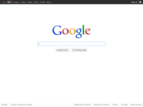 Google Chrome 20.0.1132.8 Dev Download, Filehippo Google Chrome Free