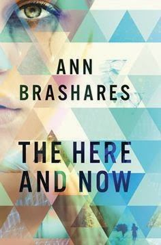 https://www.goodreads.com/book/show/18242896-the-here-and-now