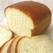 , you just can't beat a classic American sandwich loaf, with its ...