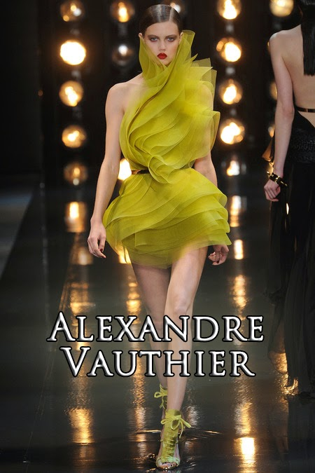 http://www.fashion-with-style.com/2014/01/alexandre-vauthier-haute-couture-spring.html