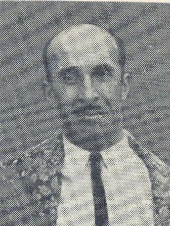 Fernando de Mascarenhas Net Worth