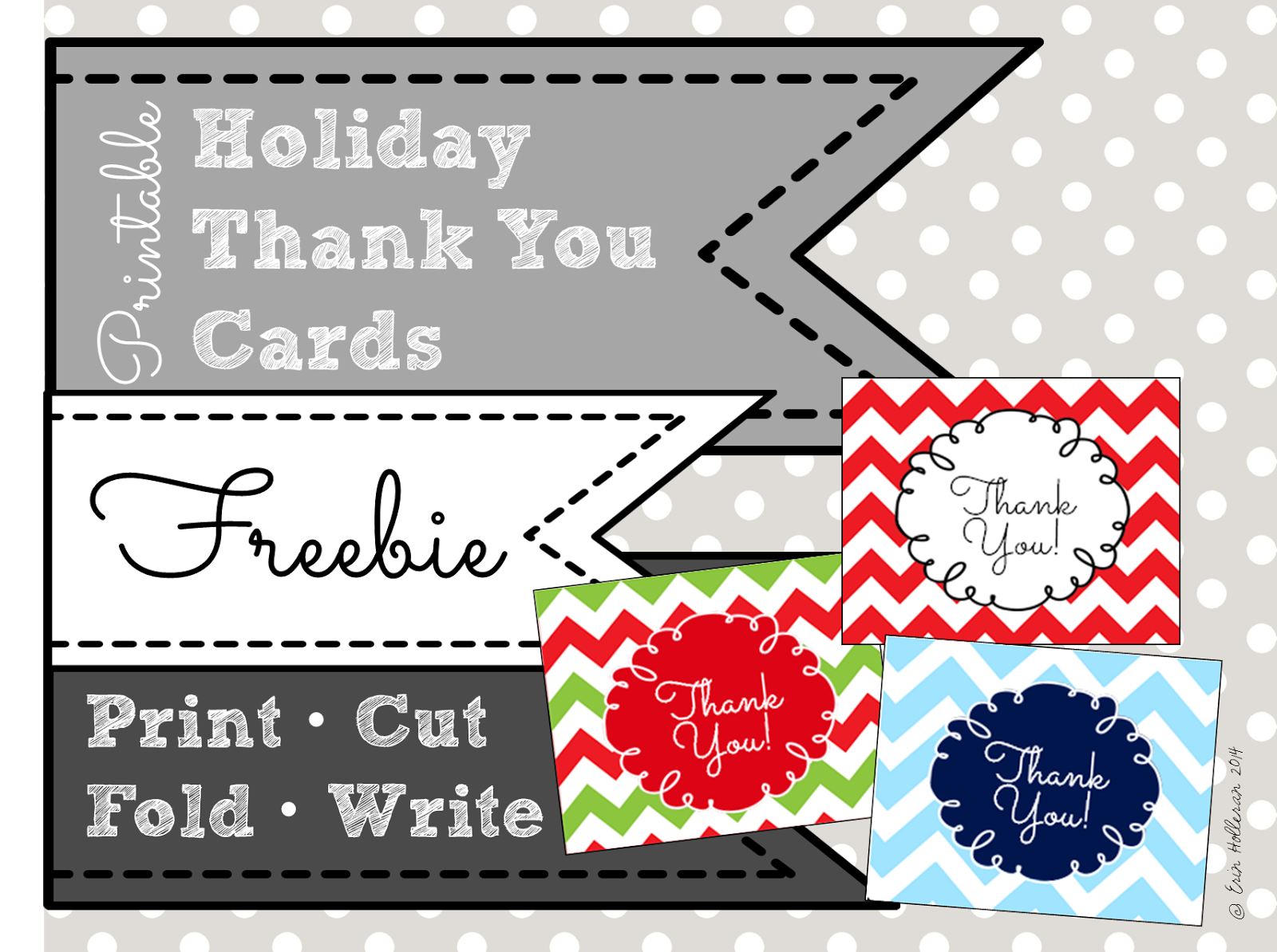 photo relating to Thank You for Being a Great Teacher Printable called Preschool Ponderings: Printable Trainer Thank Oneself Playing cards