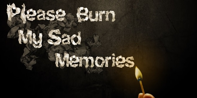 Heart Touching Sad Quotes About Life For Whatsapp