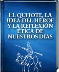 Sobre el Quijote