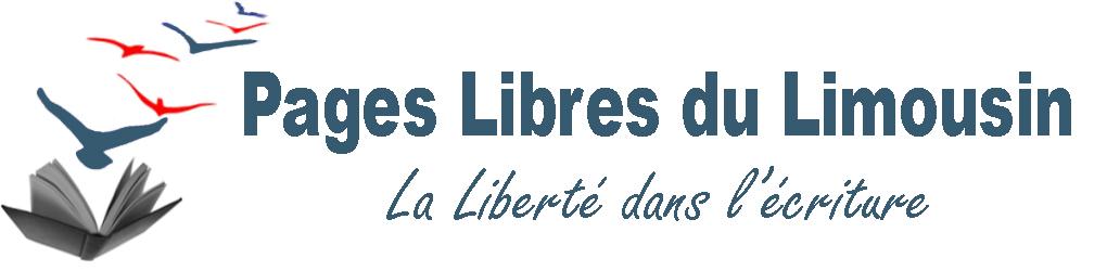Pages Libres du Limousin