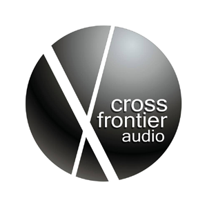 Crossfrontier Audio