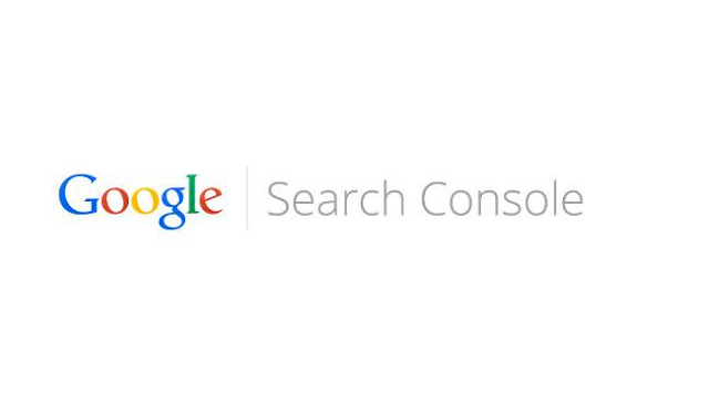 Google Search Console : eAskme