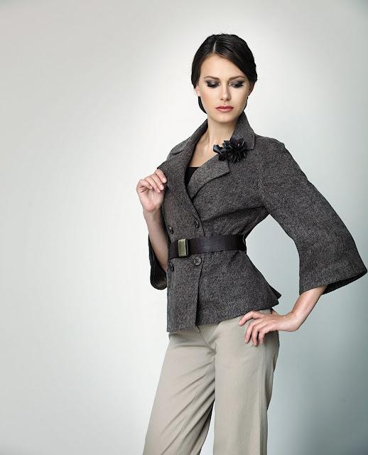 secil giyim sonbahar 21 SEÇİL TESETTUR GİYİM 2013 SONBAHAR KOLEKSİYONU