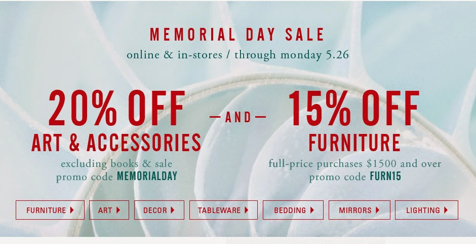 Z gallerie code win a 350 gift card each week and a for Z furniture coupon code