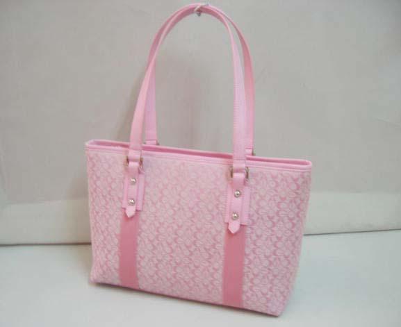 Branded_Bags.jpg