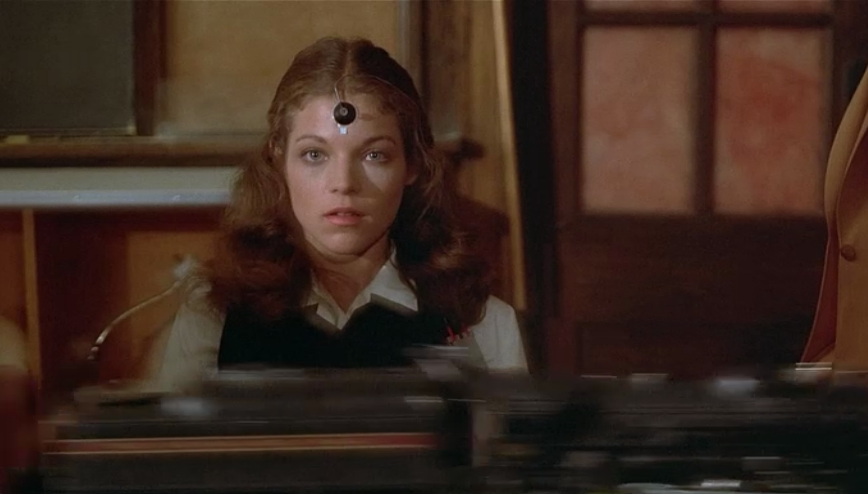 amy irving photos