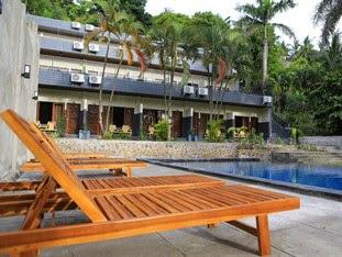 Hotel Murah Senggigi - Hotel Bumi Aditya