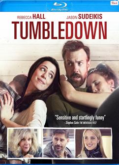Baixar Tumbledown – Legendado