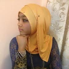 Gabdho Somali Qaawan Gabdho Somali