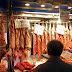 Συμβουλές στους καταναλωτές για την αγορά κρέατος και αυγών το Πάσχα από την Κτηνιατρική