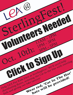 http://www.signupgenius.com/go/20f0d4aa8af29a1fa7-leasterlingfest2