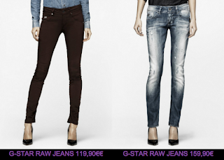 G-Star_Raw_jeans_PV_2012