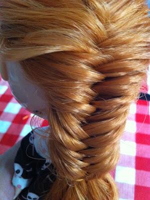 salon de coiffure blythe 0