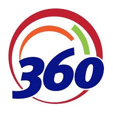 PLAZA GALERÍA 360