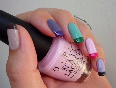 Tips Nail Art Designs Top Best Design Ideas