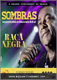 Capa CD   Raça Negra   Sombras (2014) Torrent Baixaki Download