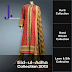 Junaid Jamshed Winter-fall & Eid-Ul-Adha Collection 2013-14 For Women