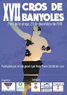 XVII CROS DE BANYOLES