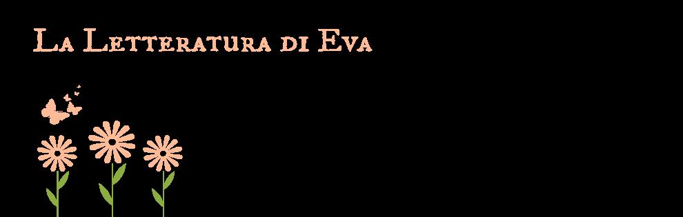 La letteratura di Eva
