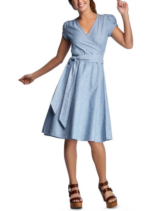 Womens Clothing Celebrity Fashion Style