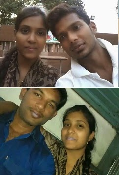 Watch Ezhil,Gladwin And Gowri Priya Hot Whats App Triangle Love Conversations Leaked,Gowri Priya Trichy Girl Cheating Two Boys Ezhil,Gladwin And Caught Red Handed Full Audio Watch Online Free Download