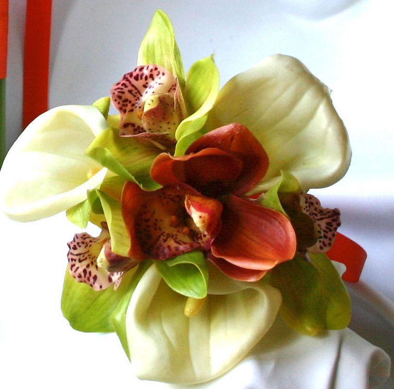 wedding flowers ideas wedding flower arrangements cheap wedding