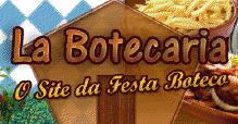 LA BOTECARIA