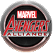 Play Avengers Alliance