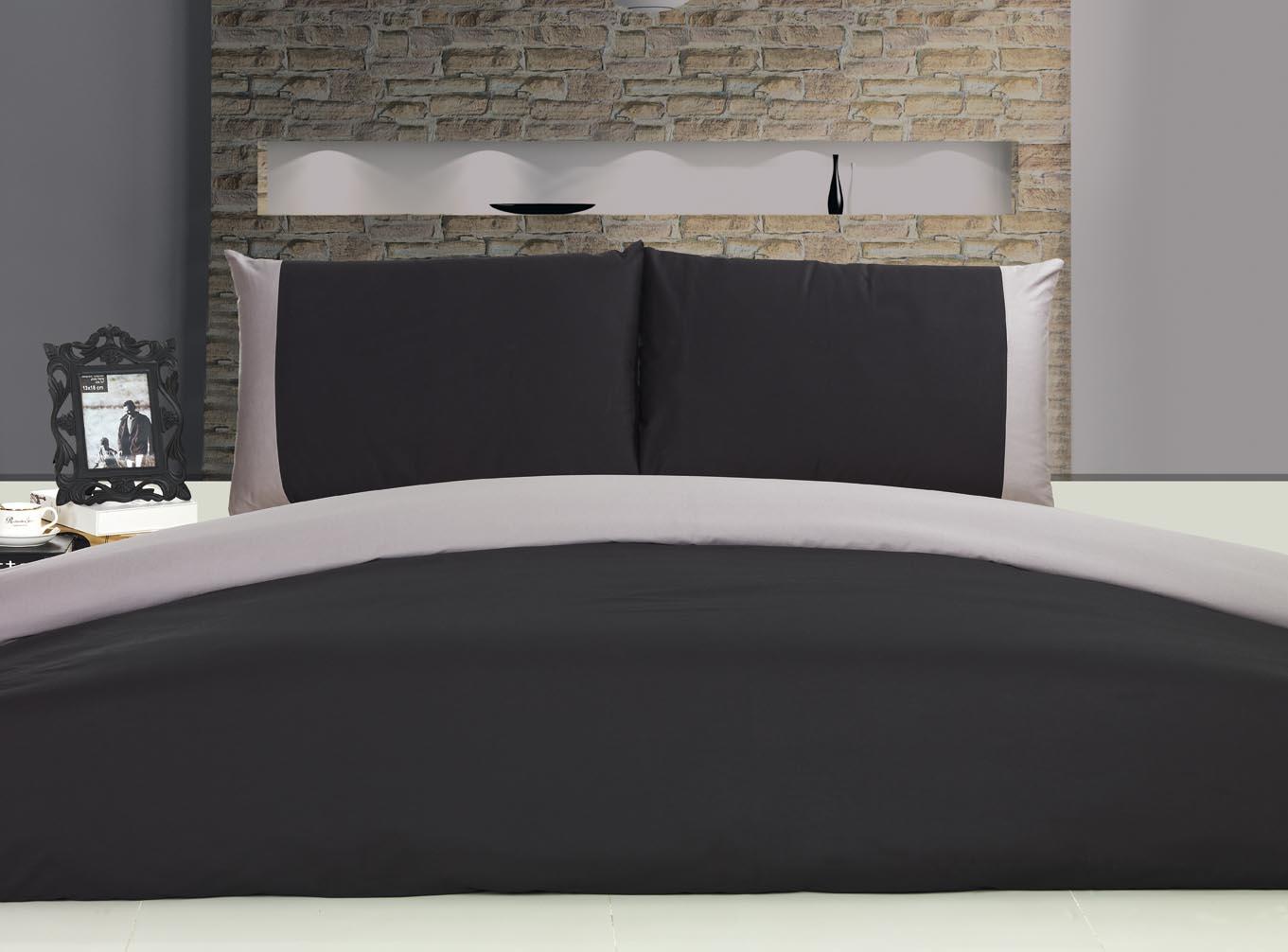 Shoblog shake the ordinary copripiumini letto daunex fantasie colori e misure dei modelli - Copripiumino letto singolo ...