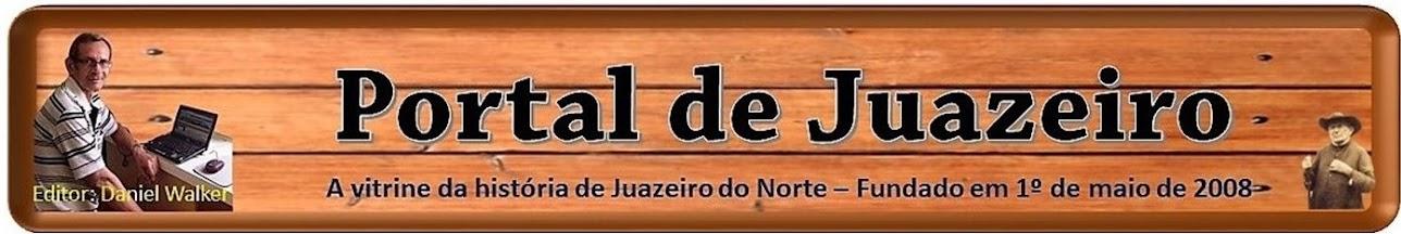 Portal de Juazeiro