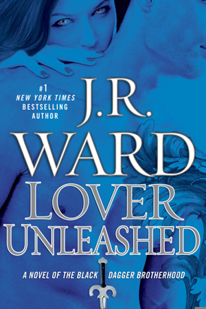 LOVER UNLEASHED ... en español! Lover-unleashed