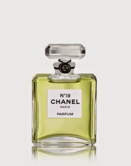 chanel 19 poudre. chanel no. 19 parfum this too has slightly changed in reformulation, again there\u0027s more of a floral quality than i remember, but it the unmistakable no poudre