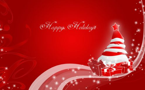 Christmas Wallpapers on Christmas Background Wallpapers