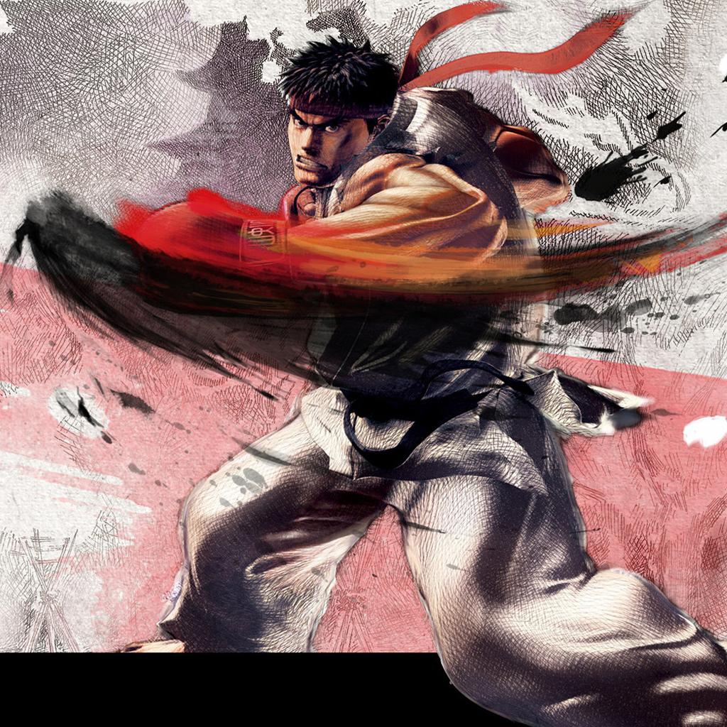 http://1.bp.blogspot.com/-ZdEUBbfmGQA/Tjy4FefdtkI/AAAAAAAAANg/Mtfz1jseRHA/s1600/super+street+fighter+iv+ipad-ipad2+wallpapers_7.jpg