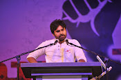 Janasena Vizag Youth Meet Photos-thumbnail-4