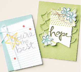 http://www3.stampinup.com/ECWeb/ProductDetails.aspx?productID=138702