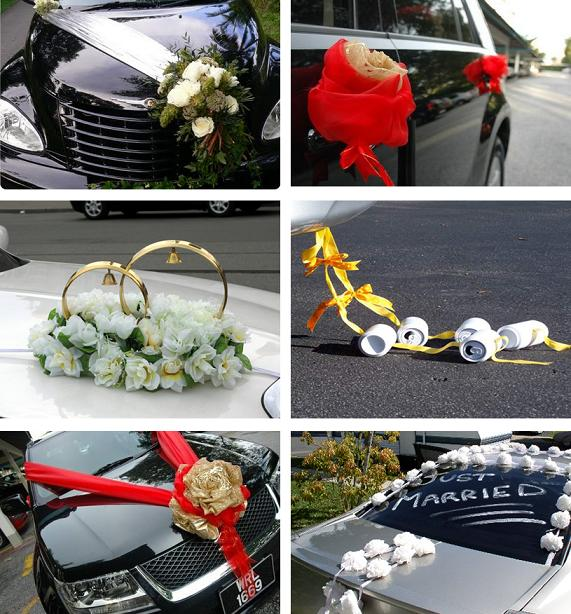 Individuals Plan Wedding Design With Full Focus But Sometimes Ignore About Car Here Our Conversation Will Completely Platform On