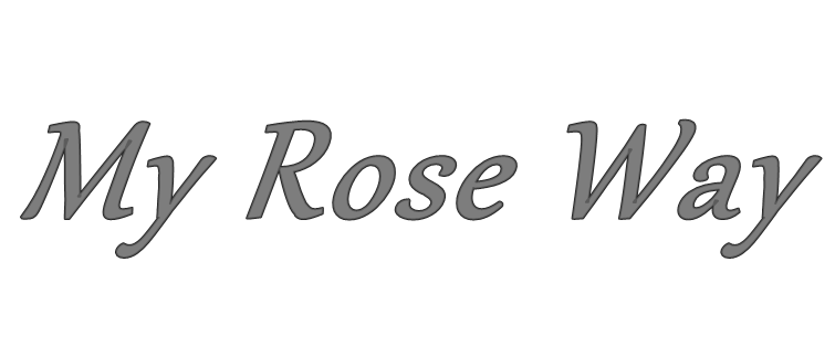My Rose Way