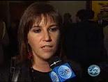 Emanuela Zuccalà