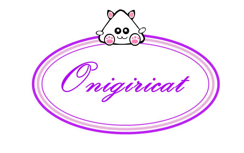 Onigiricat