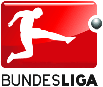 Hasil Akhir Bundesliga