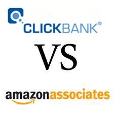 clickbank_atau_Amazon